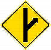 MGTOW sign