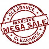 Clearance Massive Sale
