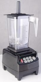 stock photo of blender  - blender - JPG