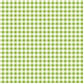 pic of no clothes  - Set of nine samples checkered cloth for a picnic - JPG