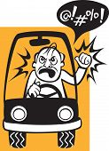 Cuidado com os drivers!