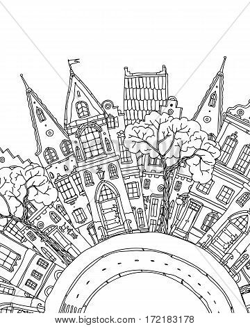 shirt tales coloring pages - photo#18