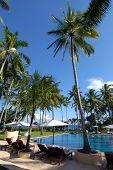 Paradise At Bali
