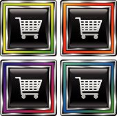 Blackbox-ecom-shopping-cart