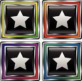 Blackbox-star