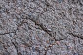 Stone Wall Background Grunge Abstract Texture