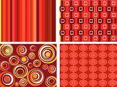 Wallpaper Shapes