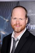 Joss Whedon at the