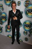 Guy Pearce at the HBO 2012 Golden Globe Awards Post Party, Beverly Hilton Hotel, Beverly Hills, CA 01-15-12