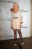 Katherine Heigl at a Press Conference For JDHF Animal Advocacy, Four Seasons Hotel, Beverly Hills, CA. 09-23-10