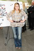 KayCee Stroh  at the RADD Launch of their Designated Driver Rewards Program, The Edison, Los Angeles, CA. 10-14-10