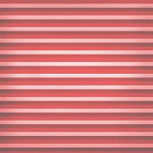 Red Striped Textured Background