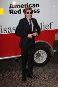 Denis Leary at the Red Cross Red Tie Affair 2012, Fairmont Miramar Hotel, Santa Monica, CA 04-21-12