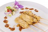 stock photo of thai food  - Thai food  - JPG