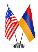 picture of armenia  - USA and Armenia  - JPG