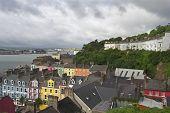 Cidade de Cobh