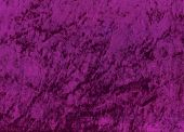 Lilac Shimmery Velours Fabric, Trendy Background