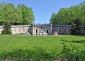 Aglie Park