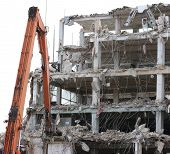 Demolition_Work