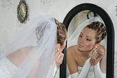 Die russische Braut