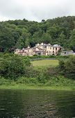 Historic Home of John Ruskin, Coniston