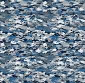 Camouflage Background Army Abstract Modern Vector Military Backgound Fabric Textile Print Tamplate poster