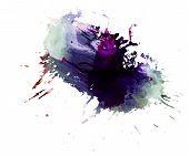 Multicolor Stain3