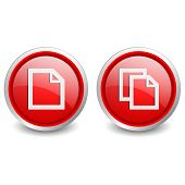 2 popular buttons - new checklist