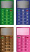 Motley Simple Phones