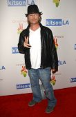 David Spade at the OmniPeace Benefit To Stop Extreme Poverty in Sub-Saharan Africa. Kitson Men, Los Angeles, CA. 06-21-07