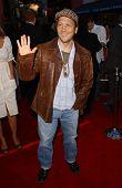 Rob Schneider at the World Premiere of