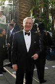 Sydney Pollack at the 2007 Vanity Fair Oscar Party. Mortons, West Hollywood, CA. 02-25-07
