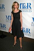 Calista Flockhart at the 24th Annual William S. Paley Television Festival Featuring