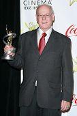 Bruce Joel Rubin at the ShoWest 2007 Awards Ceremony. Paris Hotel, Las Vegas, NV. 03-15-07