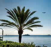 Ibiza. Spain