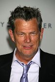 David Foster at the 14th Annual