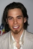 Apolo Ohno at the 14th Annual
