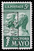 Doctors 1964