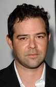 Rory Cochrane at the Los Angeles Premiere Screening of