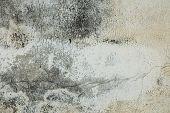 Brick Texturd