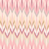 pic of gobelin  - Abstract background - JPG