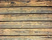 Old Barn Wood Clapboard