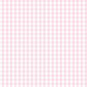 Seamless Checkered