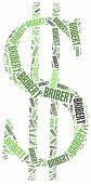 pic of bribery  - Bribery - JPG