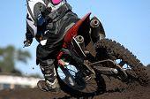 Moto Mud 03