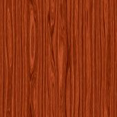 large seamless image of a wood texture