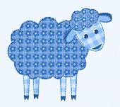 Application Sheep.