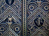 Balt Doors