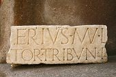 Porch Ottavia Details