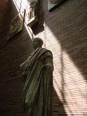 Museo romano de España